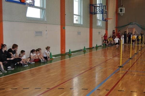 f3778f443 XIV GMINNA OLIMPIADA SPOTROWA - Szkoła Podstawowa w Gorzycach Wielkich
